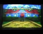 Sonic Adventure 2 Battle: Chao Garden Episode 1 - video