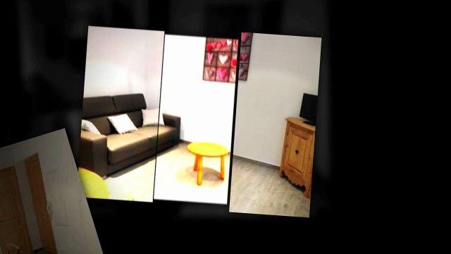 Location Vacances Appartement, Eguisheim (68), 350€/semaine