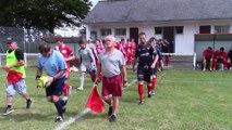 2015 CdF Ploumilliau-ASSL