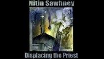 Bengali Song / Nitin Sawhney