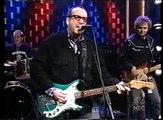 "Elvis Costello - ""45"""