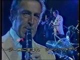 Yesterdays - Buddy DeFranco 1983