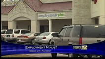 Former employee quit over overtime pay issue