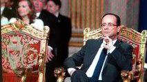 Nouvel Ordre Mondial expliqué en 5 Min; Ancien Ordre Mondial est Noblesse Aristocratique Féodale