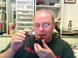 Pipe Smoking 101 - General tips on pipe smoking - Part 7 of 7