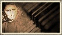Nada Mamula i solista na harmonici Darko Lukac - Gde si duso, gde si rano