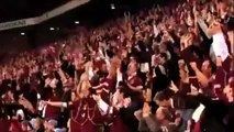 qld maroons vs nsw blues Melbourne Cricket Ground - state of origin fights - brisbane broncos -