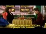 Roberts Toot-Tone (Legendado em Português)