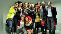 Festival di Ghedi: da 16 anni per valorizzare la musica italiana