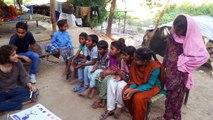 Volunteering in India, Volunteer Programs in India, volunteer in dharamsala india & enjoy summer holidays in Dharamsala