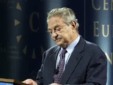 Soros Channel   3 of 7   Oct  26, 2009   George Soros, Lecture One at Central European University   FT