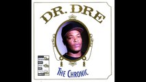 Dr Dre - Stranded on Deathrow feat. Snoop Dogg   Bushwick Bill, The Lady of Rage and RBX (1992)