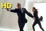 ◀◀▉[HD] Hitman: Agent 47 en streaming [VF]▉▶▶