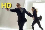 ◀◀▉[HD] Hitman: Agent 47 en streaming [VF]▉▶▶
