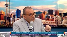 Should Greece leave the Eurozone? Dr Oliver Hartwich - The Paul Henry Show