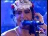 """""""Non sono una signora"""" Loredana Bertè (Music Farm 2006)"""