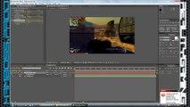 Tuto After Effect :animer vos effets au rythme de la musique by KBP