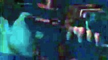 Syphon Filter Dark Mirror - Trailer PSP