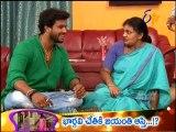 Abhishekam 24-08-2015   E tv Abhishekam 24-08-2015   Etv Telugu Serial Abhishekam 24-August-2015 Episode