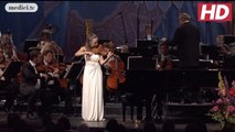 #TCH15 - Winners Concert II: Alexandra Conunova
