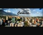 Rascacielos de Caracas Vs  Rascacielos de Bogota