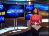 Healthbeat - High Tech Mammograms