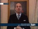 Giuliano Noci contesta soluzione uscita crisi 2012 01 04.wmv