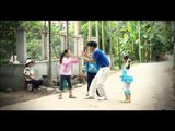 Hygiene PSA Supported by USAID Vietnam: Preventing the Spread of Infection