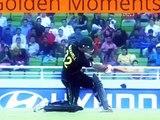 Pakistan Vs Srilanka 2nd T20 -Geo Cricket-1st August Highlights HD