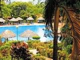 Barcelo Montelimar Beach Hotel - All Inclusive, Montelimar, Nicaragua