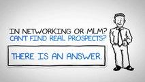 David Williams MLM Author Amazon mlm recruiting system Network Marketing Leads