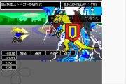 【集団ストーカー】 反日ギャングストーカー撃退RPG「カルトモンスター、魔王DAIROKU 666戦」Battle Action Games