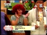 Jappening con Ja: La Pobla - Boxeo (MEGA, 2003)