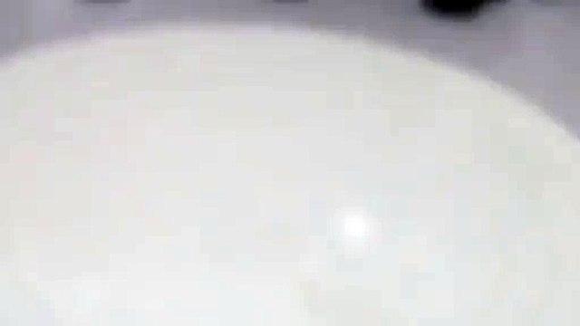 파워레인저 엔진포스 케라인 장난감 회전 소개 đồ chơi Siêu Nhân Cơ Động Tập Power rangers Go Ongers Toys