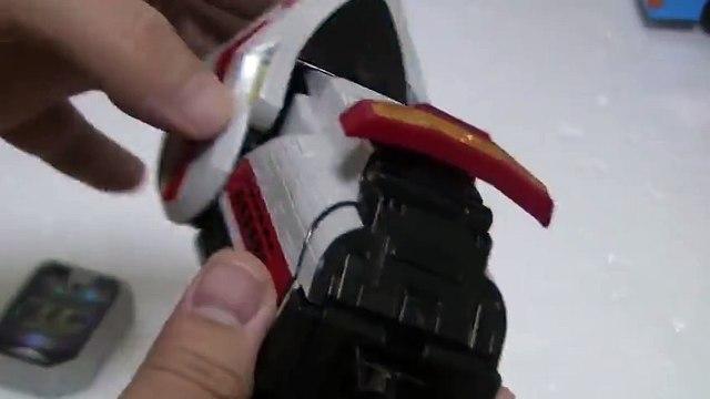 파워레인저 엔진포스 티라인 엔진소울 장난감 đồ chơi Siêu Nhân Cơ Động Tập Power rangers Go Ongers Toys
