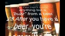 Jokes: 99 Reasons Why Beer is Better Than Women!  Have a Laugh, on me!