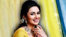 Divyanka Tripathi Talks About Karan Patel & Bollywood Dreams! | #LehrenTurns29