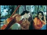hindi song yeh mausam keh raha hai chal saath chal yeh jawah jawah sama yeh fizaayein Ae dil jaraa sambhal ♡