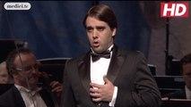#TCH15 - Winners Concert II: Dmitry Grigoriev