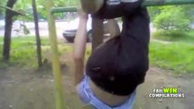 Funny Videos - Fail Compilation - Funny Pranks - Funny Vines - How to Open a Beer - Funny