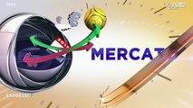 Mercato Express : Lemina pisté par la Juve, Balotelli attendu à Milan