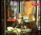 £ CLAUDE François : L'école des fans: sketch marrant / Top a cloclo n°1 de 1972