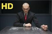 ^Hitman: Agent 47 §regarder film complet§ en streaming {VF HD}