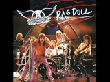 Rag Doll Extended Vacation Mix - Aerosmith