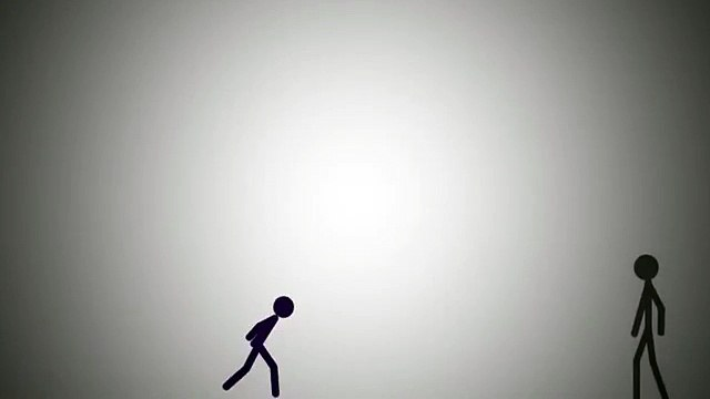 Pivot animation - FIGHT v2