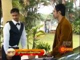 Agni Poolu 24-08-2015 | Gemini tv Agni Poolu 24-08-2015 | Geminitv Telugu Episode Agni Poolu 24-August-2015 Serial