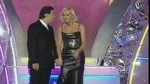 Karel Gott & Helena Vondráčková - Léta prázdnin [Le Moribond] (2000)