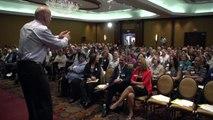 Presentation skills how to improve your presentations: Speech contest