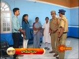 Sravana Sameeralu 24-08-2015 | Gemini tv Sravana Sameeralu 24-08-2015 | Geminitv Telugu Episode Sravana Sameeralu 24-August-2015 Serial