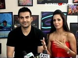 Malaika was paid more for Munni Badnaam Hui in Dabangg than any other item song - Arbaaz Khan